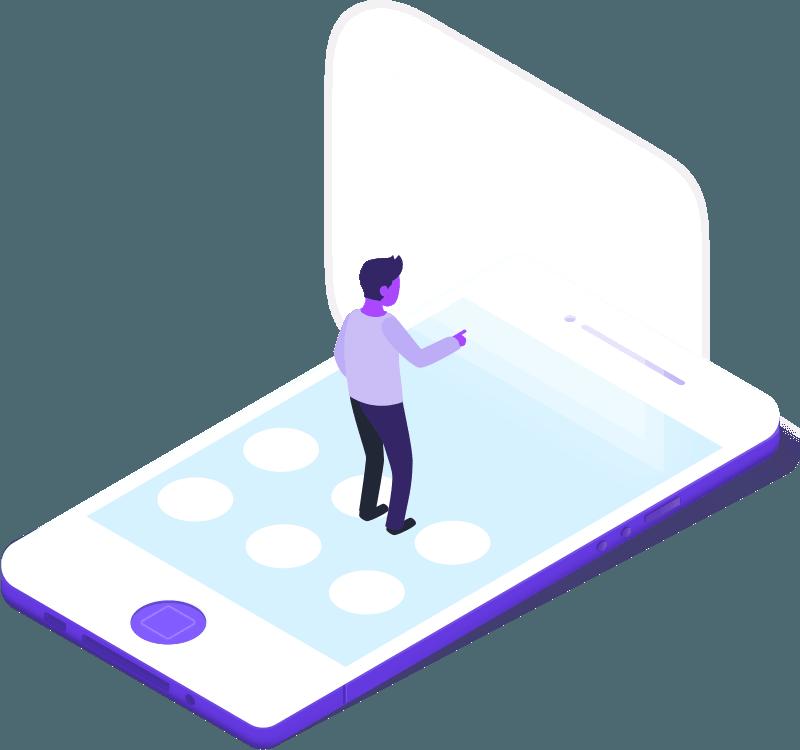 Las tarifas móvil de contrato más baratas