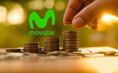 Movistar sube sus tarifas en julio de 2019