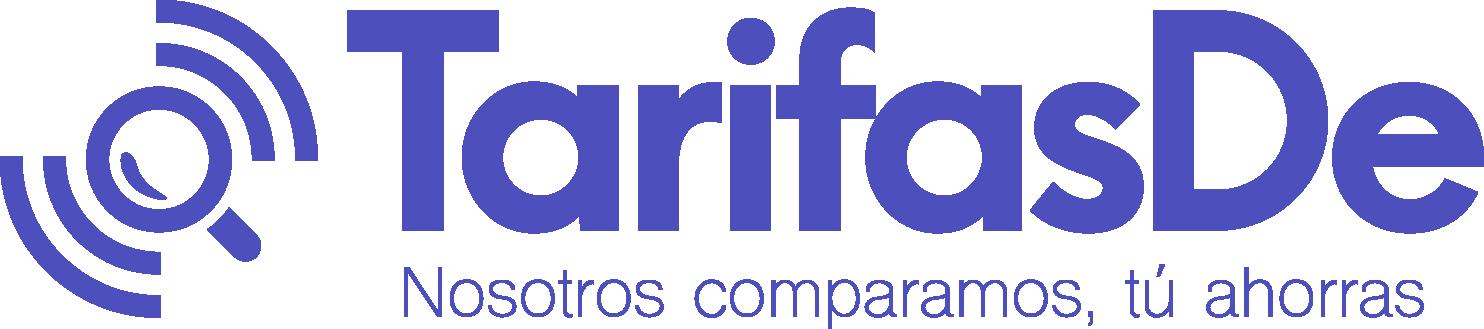 Tarifas De
