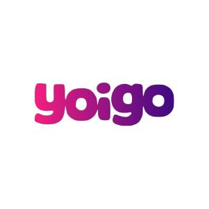 Comparador de tarifas de Yoigo