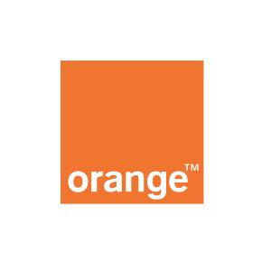 Comparador de tarifas de Orange