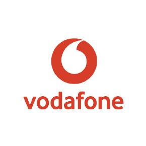 Comparador de tarifas de Vodafone