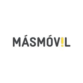 Comparador de tarifas de MásMovil