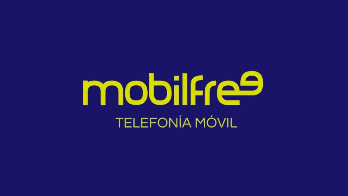 Mobilfree nuevas tarifas septiembre 2019