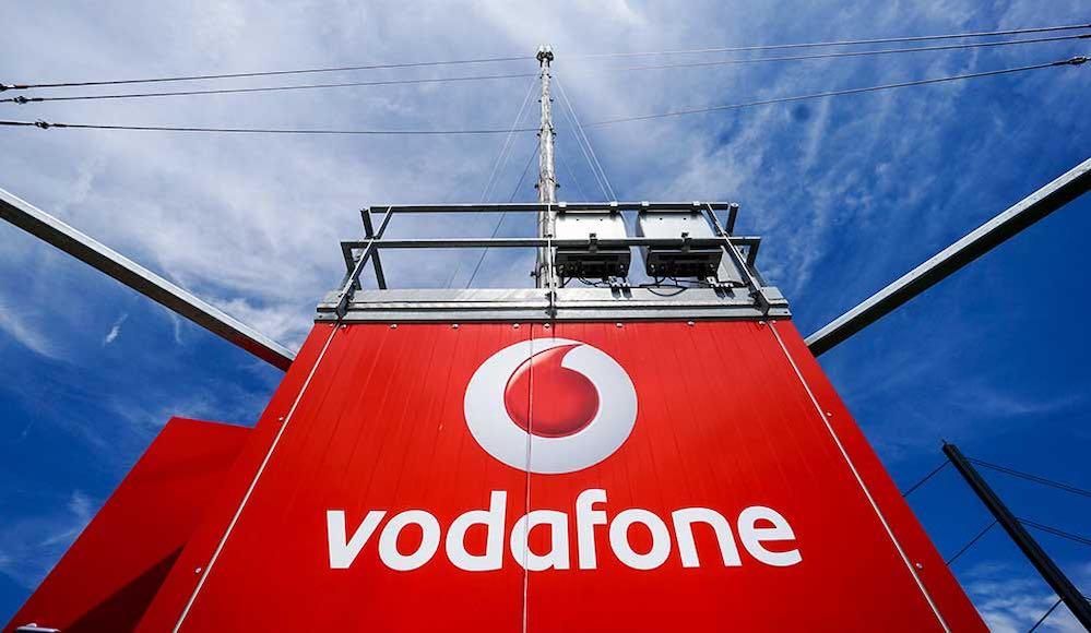 Vodafone One Conecta: hogares 4G sin límite de datos para donde no llega la fibra ni el ADSL