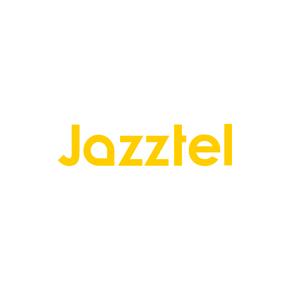 Tarifas de fibra, móvil y televisión de Jazztel