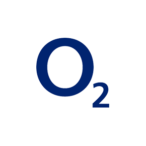 Comparador de tarifas de O2