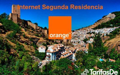 Internet segunda vivienda de Orange: una tarifa que nace lastrada por la permanencia