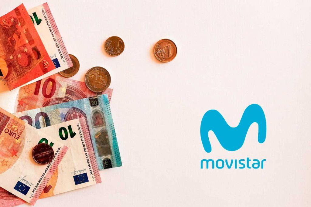 Movistar Fusión sube precios en marzo de2020