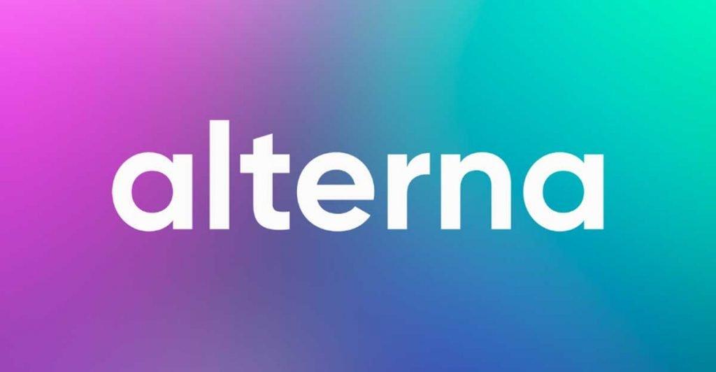 Alterna tarifas de fibra y móvil, ofertas de febrero 2020