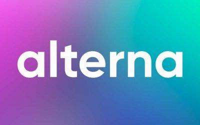 Alterna quiere hacerse hueco con sus tarifas: hasta 10 euros de descuento y 5 gigas gratis