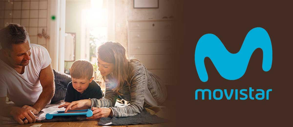 Movistar mejoras más gigas tarifas móviles, marzo 2020