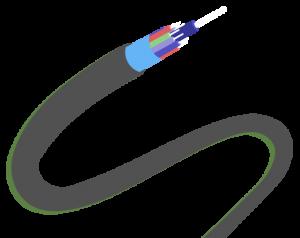 Comparador de tarifas de fibra