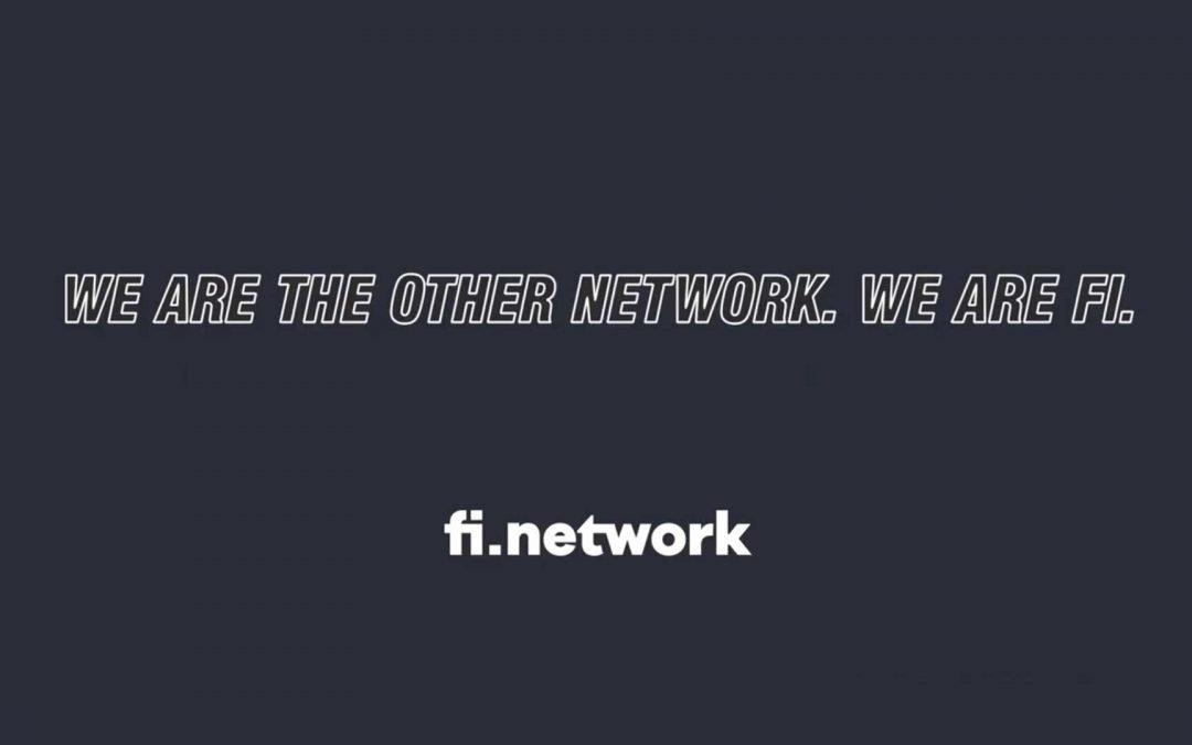 Finetwork, ¿son de fiar? Opiniones e historia de esta marca