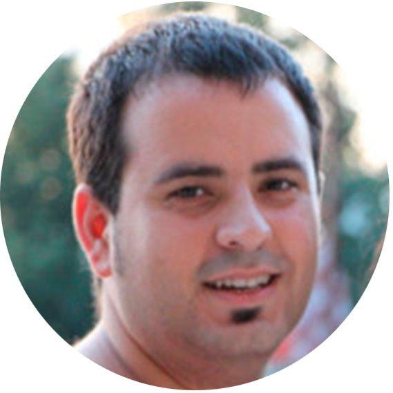 Mikel Cid - TarifasDe