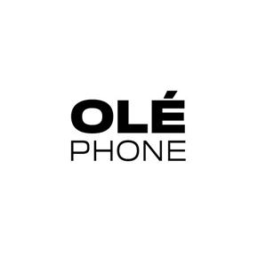 Oléphone