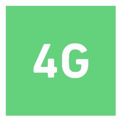 comparador de tarifas 4g en casa