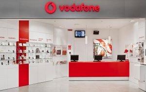 Amago de portabilidad con Vodafone