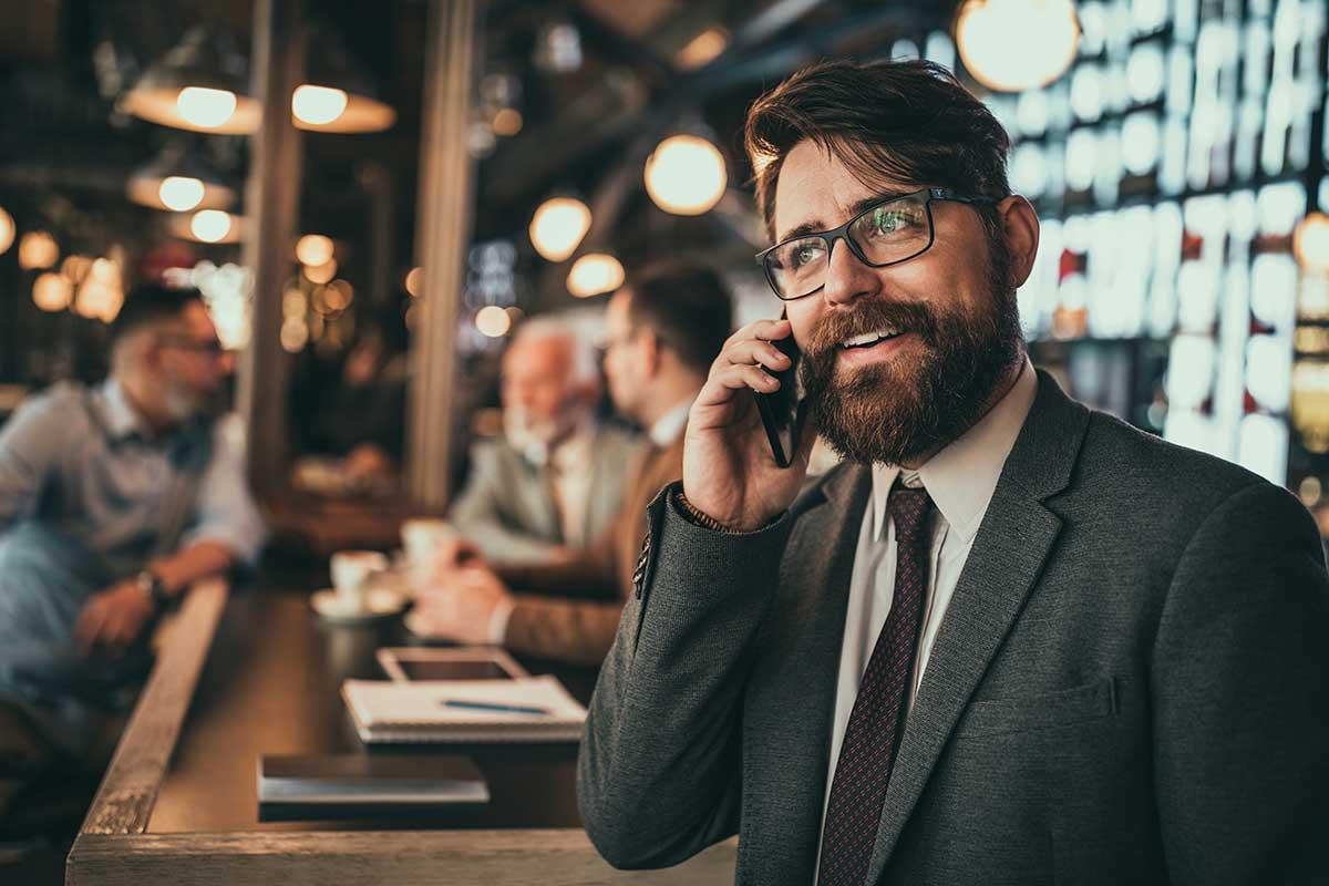 Ofertas amago portabilidad Vodafone