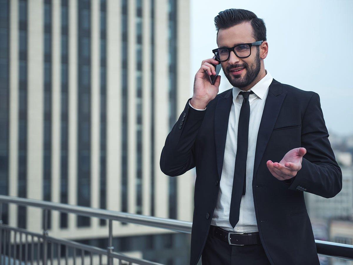 Negociar la portabilidad con Vodafone