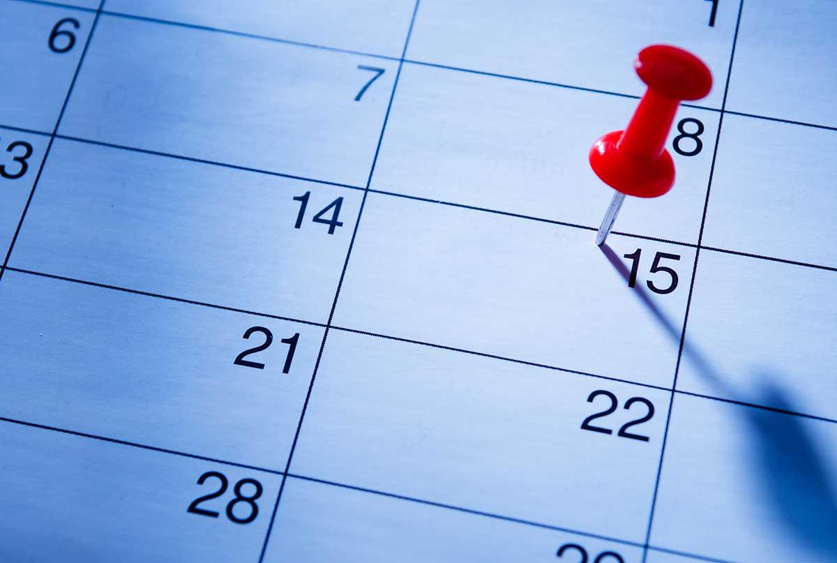 Elige una buena fecha para hacer el amago de portabilidad a Yoigo