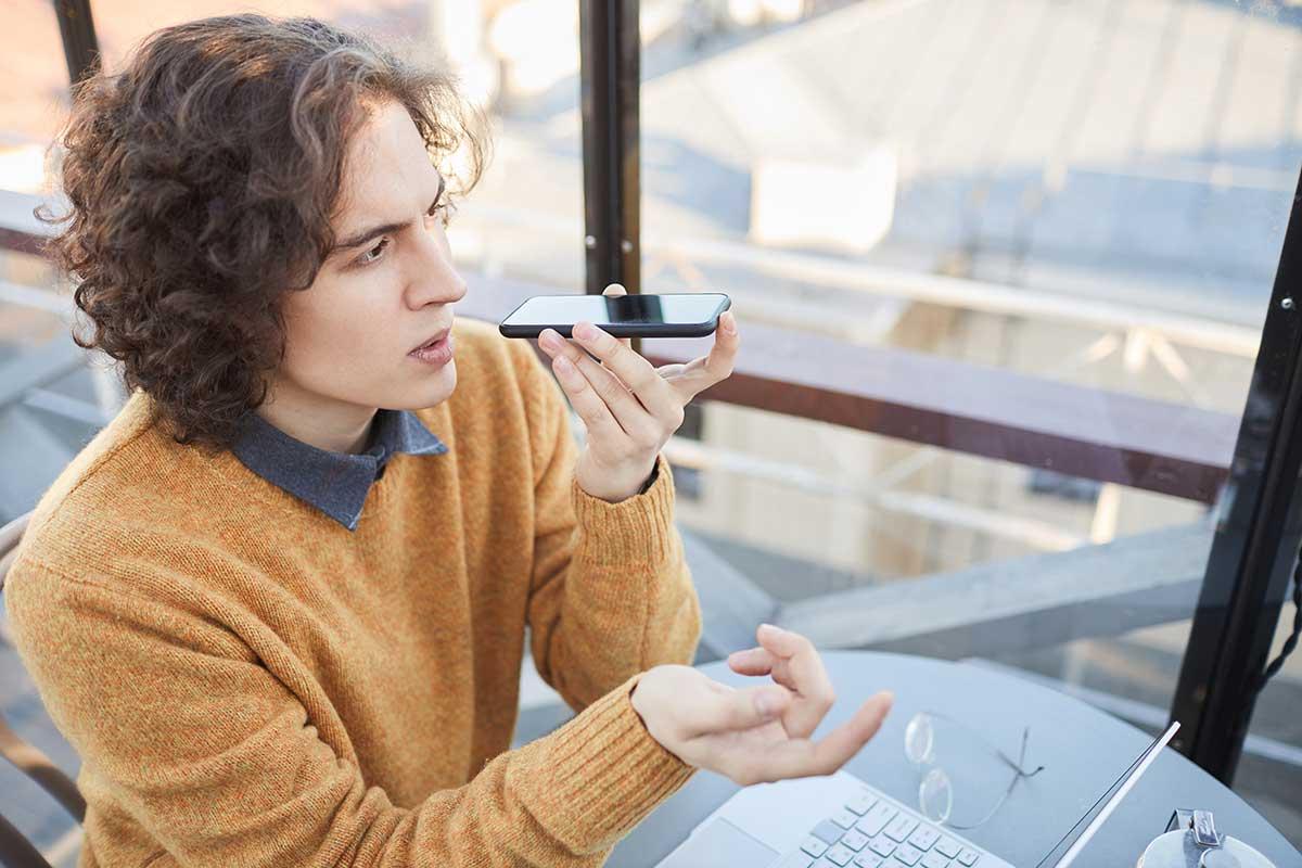 Cómo hacer un amago de portabilidad desde Orange