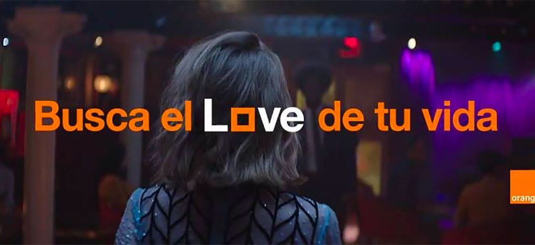 Orange estrena Love Total Base: cinco euros de ahorro a cambio de renunciar a Netflix