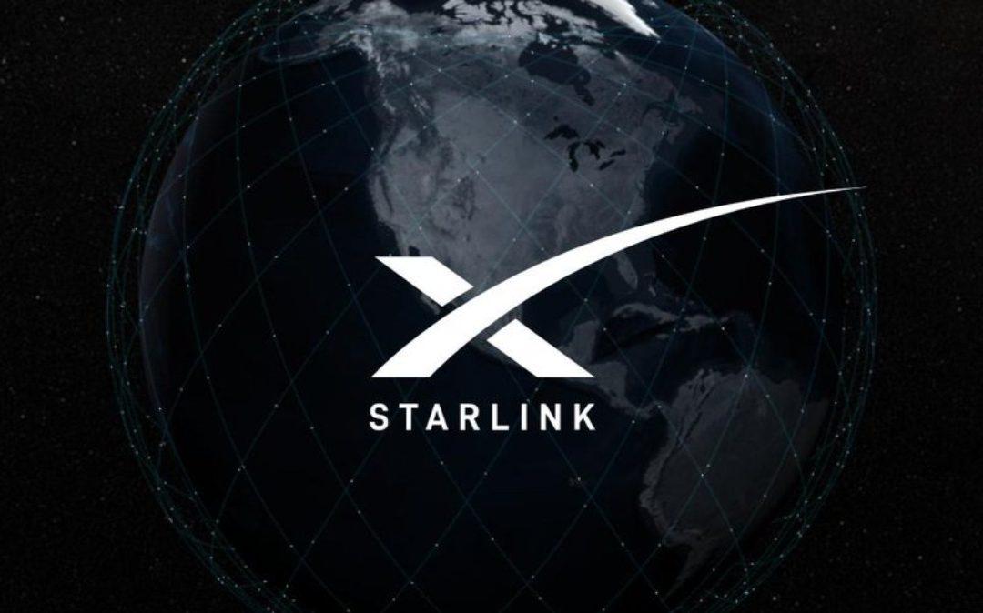 Starlink abre pre-inscripciones en España: la mejor conexión con satélite, a un precio acorde