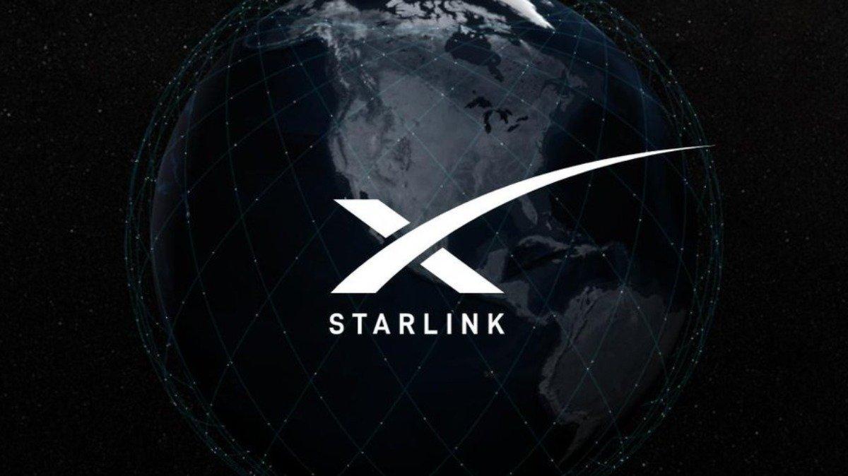 Starlink prereservas España