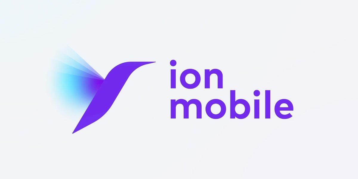 ion mobile nueva imagen y tarifas