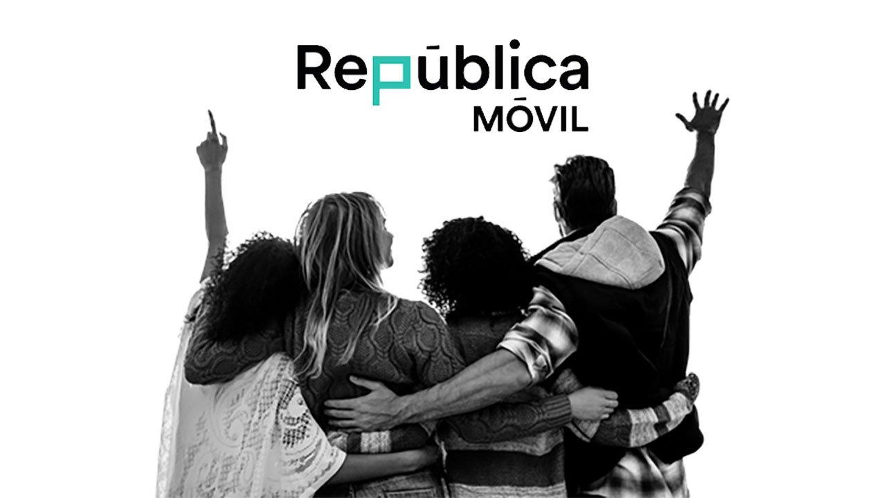 Proceso migración República Móvil Simyo