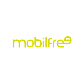 Logo Mobilfree