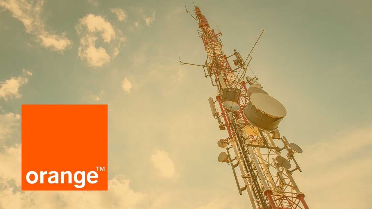 Estudio cobertura 5G mayo 2021