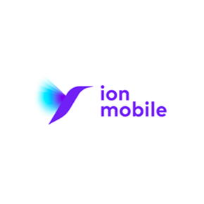 Ion mobile