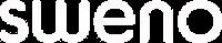 Logo Sweno