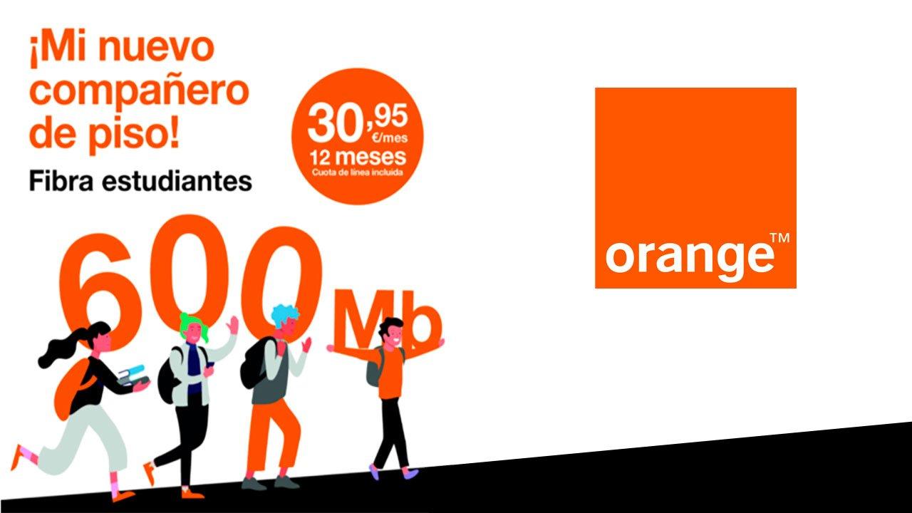 Orange fibra estudiantes 2021-22