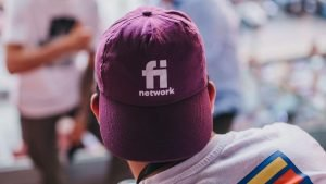Finetwork más gigas gratis, septiembre 2021