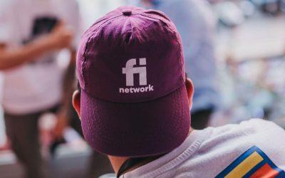 Finetwork mejora sus packs: más gigas por el mismo precio