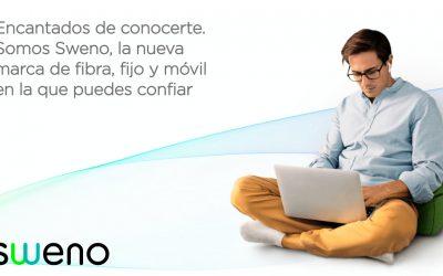 Sweno rebaja hasta 15 euros sus tarifas de fibra y móvil